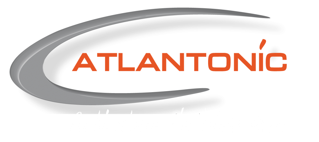logo-atlantonic-header